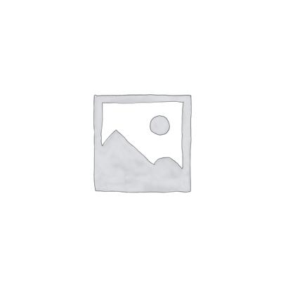 Искусственные цветы -Кала антуриум 10-ка (не прес) R-51