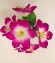 Искусственные цветы Заливка лилийка Z-71