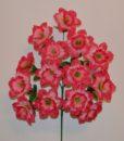Искусственные цветы-Нарцис 15-ка R-230