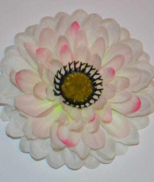 Искусственные цветы- Головка ромашки G-31