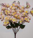 Искусственные цветы -Сакура большая R-465