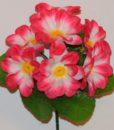 Искусственные цветы-Далийка ромашка 7-ка Z-70