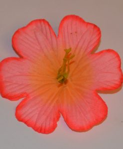 Искусственные цветы Головка далия G-12